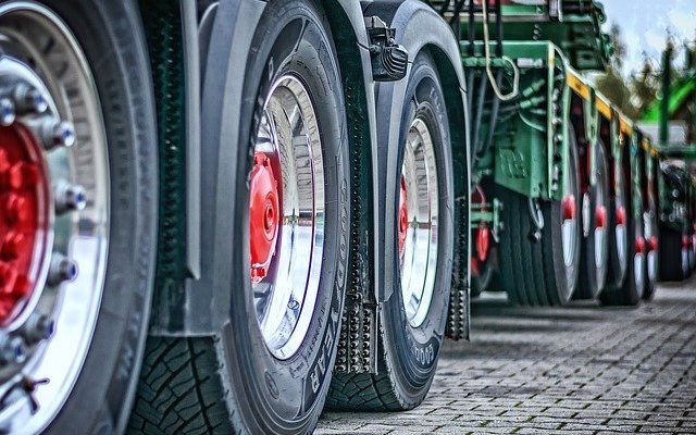 The Top Uses of Utility Trailers