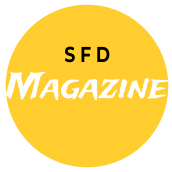 SFD Blog